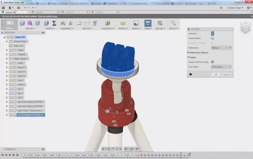 fusion-360-3d-rendering-software