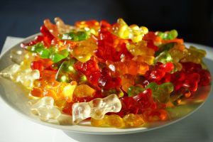 Read more about the article How CBD Gummies Are Changing People's Lives