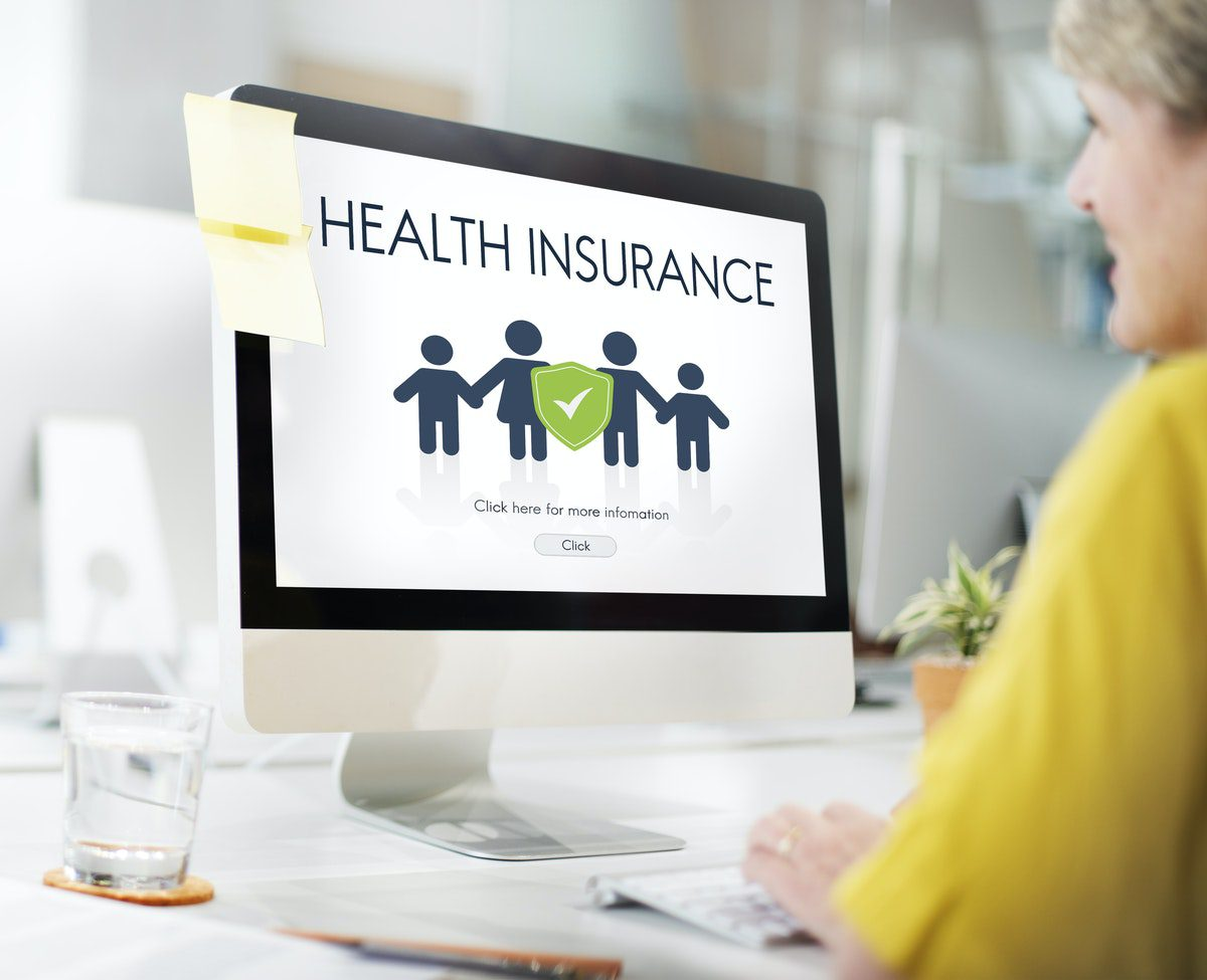 7 Things to Consider While Buying a Family Health Insurance Policy