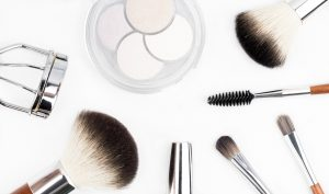 Top 5 Trends on Boosting the E-commerce Beauty Sales