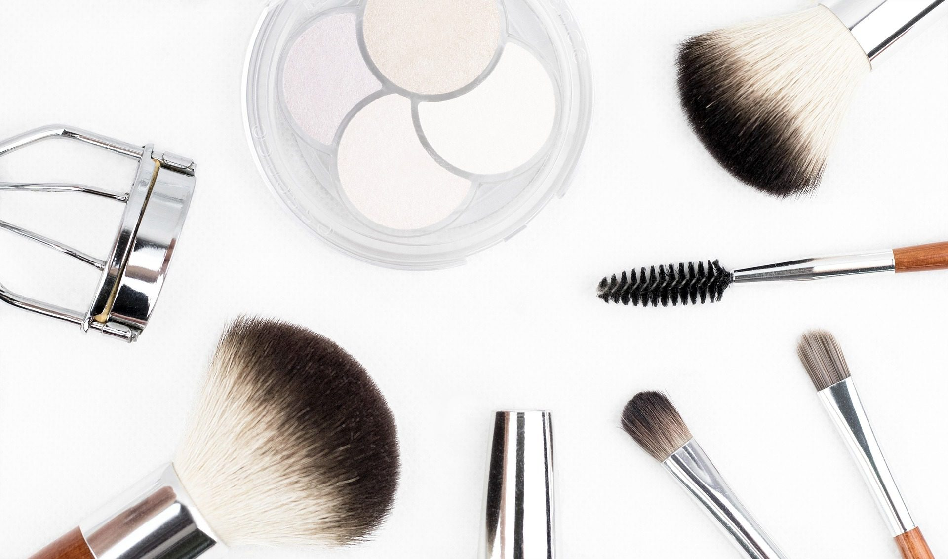 You are currently viewing Top 5 Trends on Boosting the E-commerce Beauty Sales