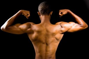 Read more about the article Big Lats Workout to Help You Achieve Your Body Goals