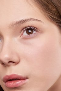 Pave A Path to Smooth Skin With 6 Skin Care Tips