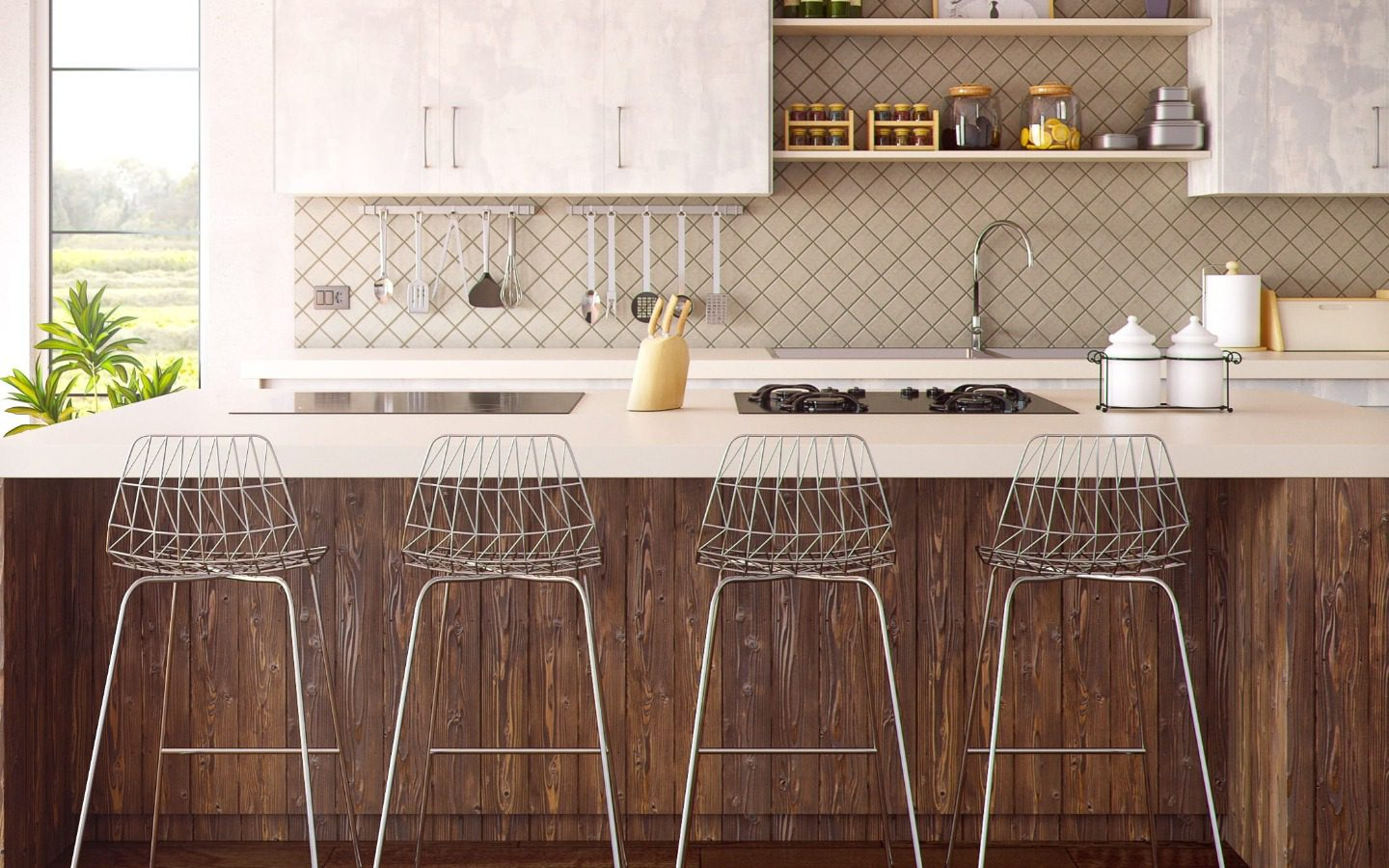 Where to Buy Inexpensive Bar Furniture for Home in the UK