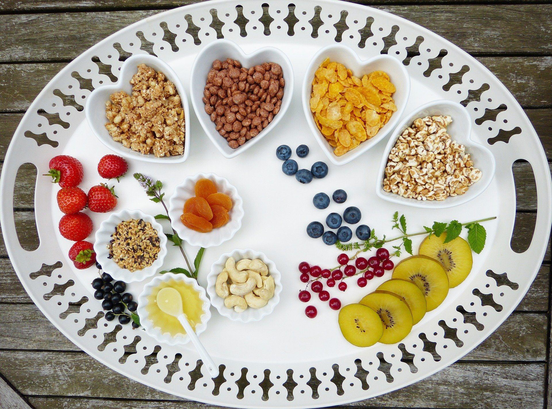 What is the difference between Vegetarian, Vegan, and Plant-Based Diet?