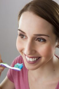 Oral Care Tools & Deals You Should Look into Before 2020 Ends