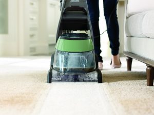These 4 Carpet Cleaners Will Be in Top Demand In 2021