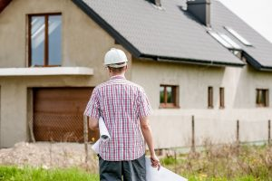 Read more about the article Renovation Guide: 8 Things to Consider When Planning a House Extension