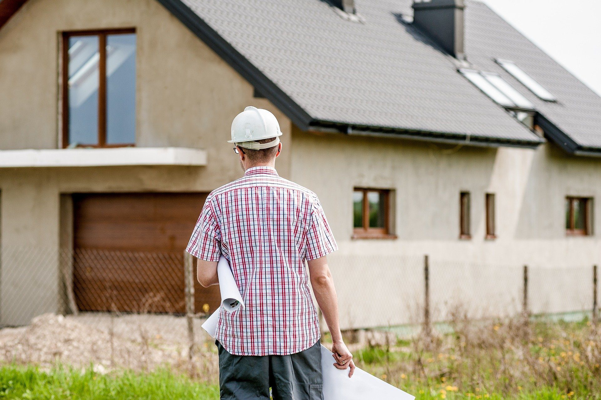 Renovation Guide: 8 Things to Consider When Planning a House Extension