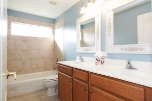 What to Consider When Choosing Medicine Cabinets