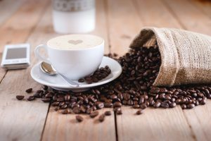 Read more about the article 5 Amazing Benefits of Coffee for Skin