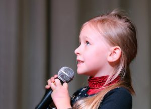 How To Raise a Strong and Confident Communicator