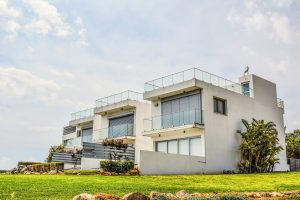 Read more about the article Investing in Overseas Property: Is It Right For You?