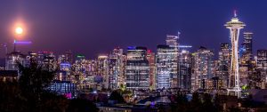 Read more about the article Best Neighborhoods to Move to In Seattle!!!