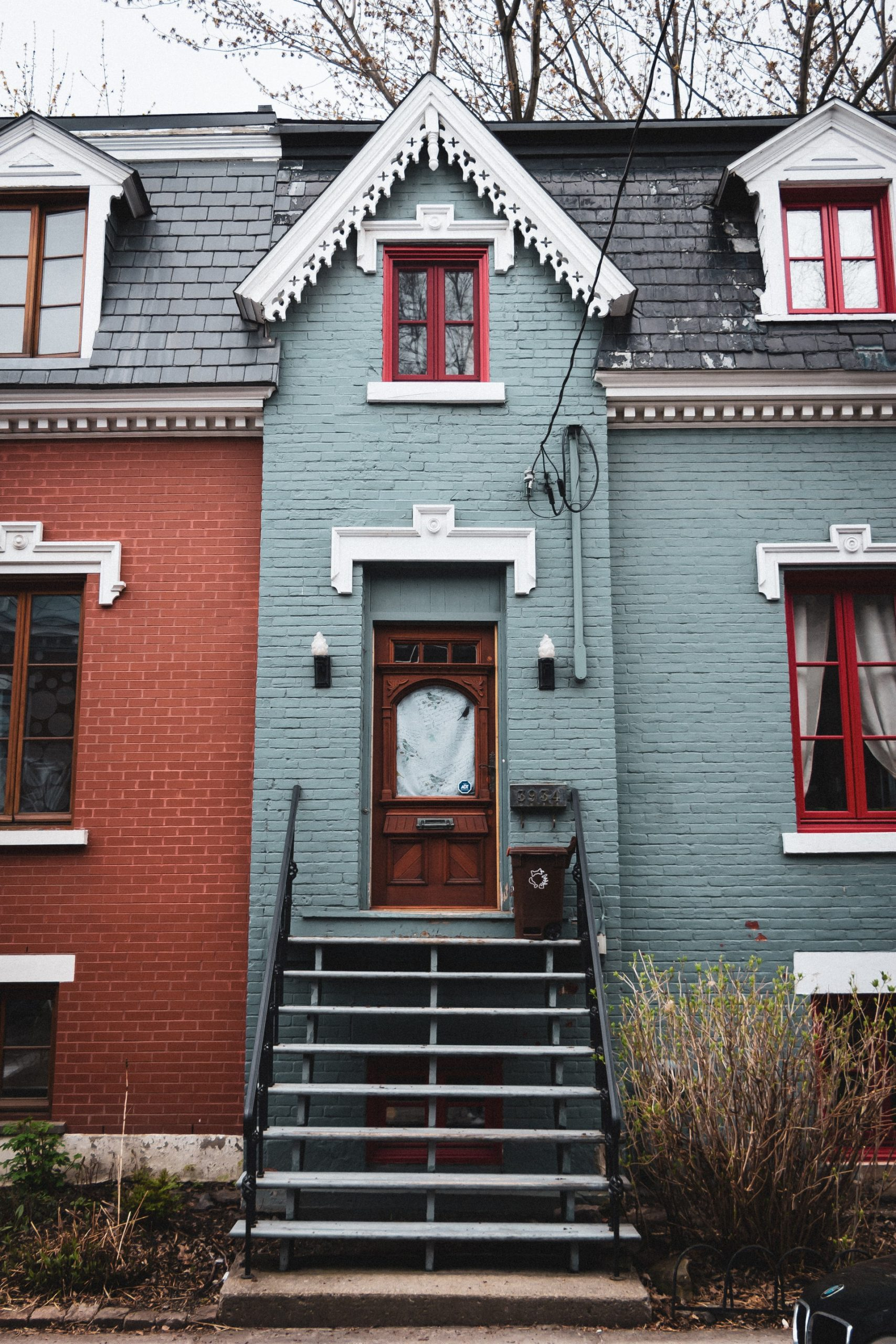 A Guide to the Mortgage Approval Process for Those Immigrating to Canada