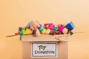 Read more about the article 3 Things to Consider Before Giving to a Charity