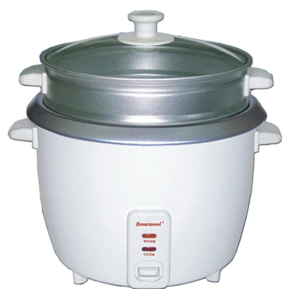 Healthy Foods That You Can Make Using A Rice Cooker