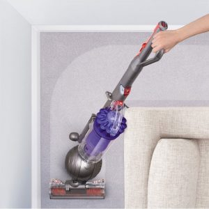 New Product Launches from Dyson