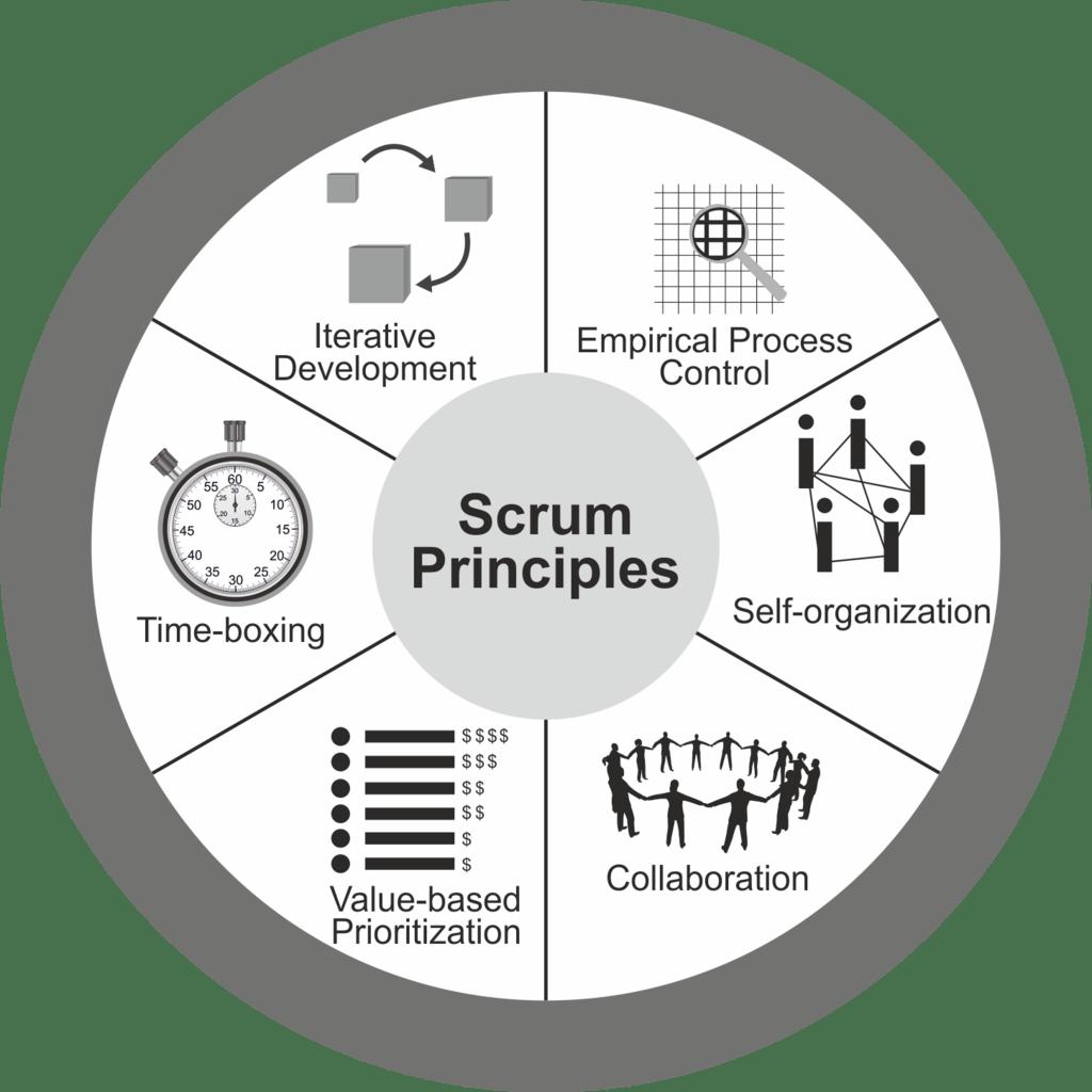 Scrum Principles