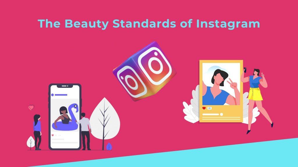The Beauty Standards