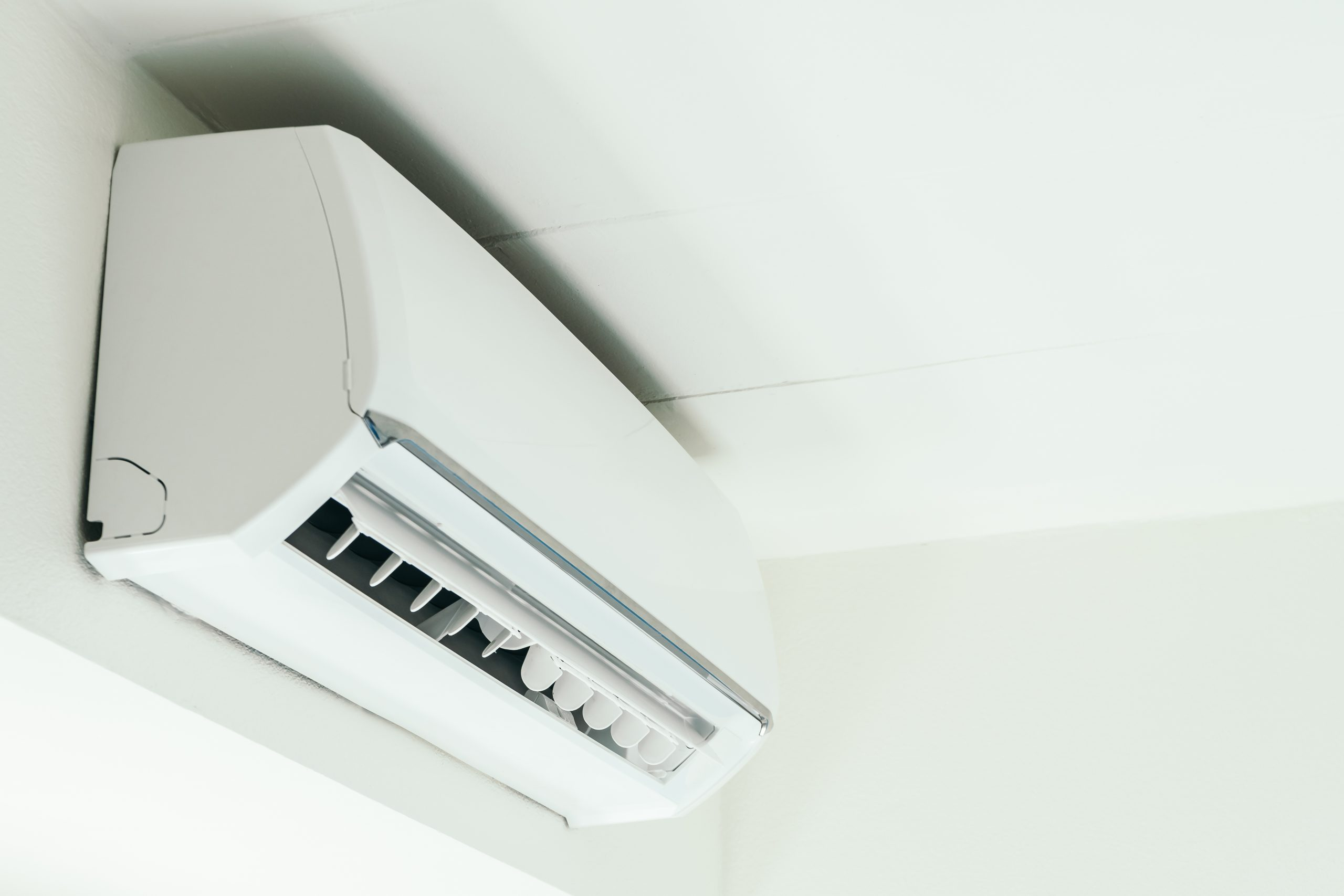 You are currently viewing Can Air Conditioning Make You Ill?