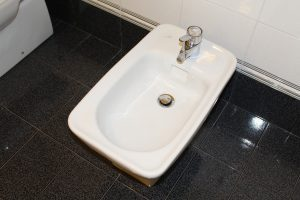 The Top Reasons You Should Install A Bidet in Your Bathroom