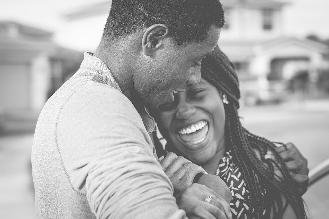 You are currently viewing Things You Need to Do as a Couple If You Want to Be Successful