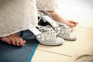 Read more about the article Using Your Feet for Health Clues as a Parent