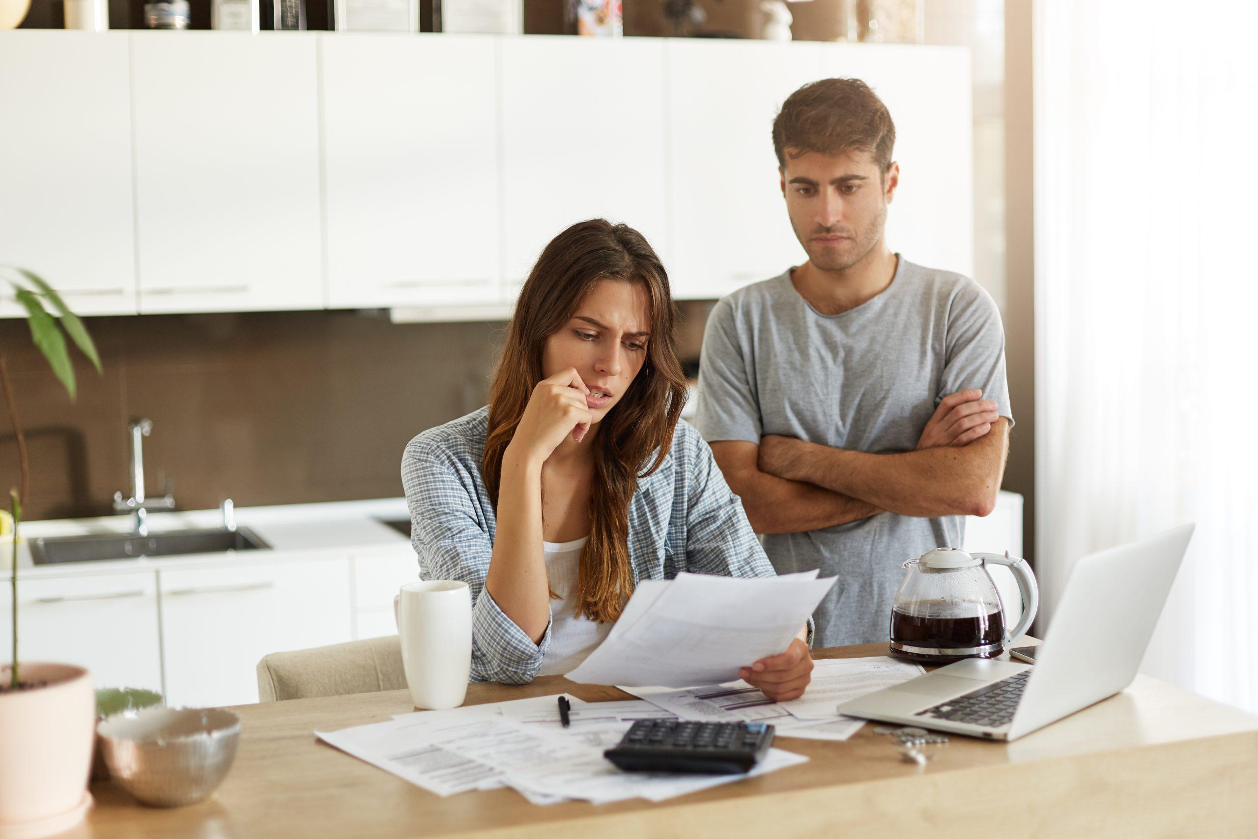 6 Ways to Cut your Utility Bills