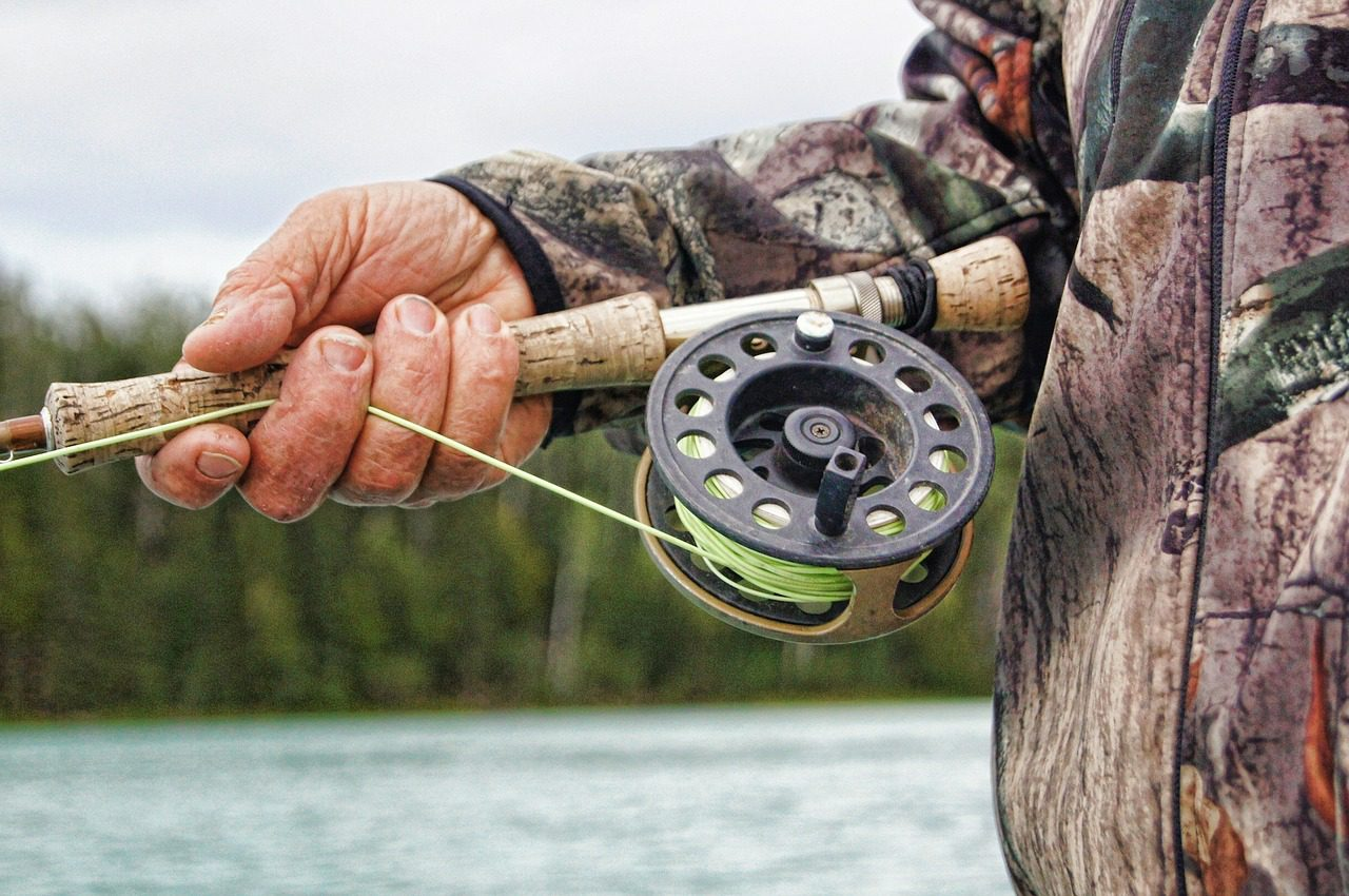 3 Things You Need to Consider Before You Go Fishing