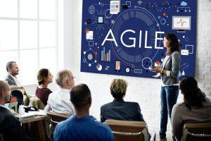 Why is Scrum the Most Popular Agile Framework?