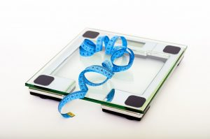 A Beginner's Guide to Smart Scale Accuracy