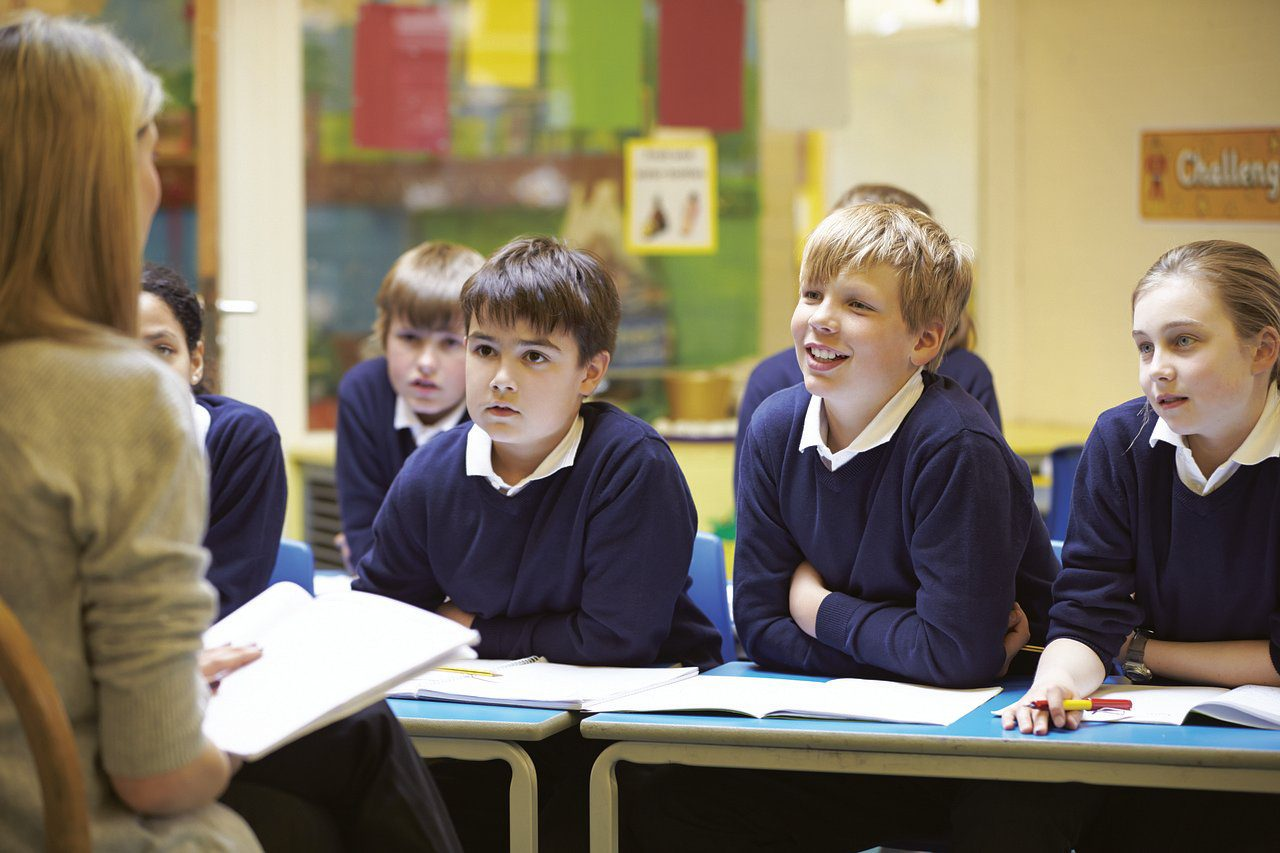 You are currently viewing Can't Pass the CBEST Test and Become a Teacher? Top Tips for Success