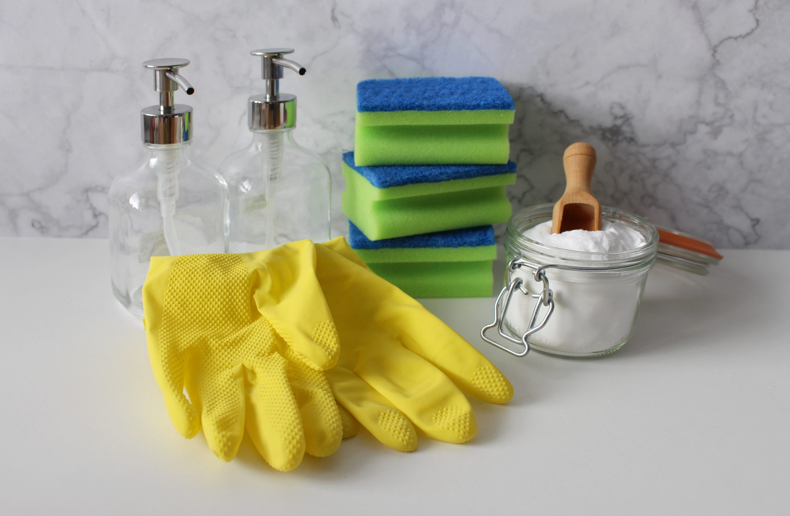 How Often Should You Clean Your Home?
