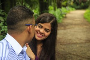 Read more about the article 3 Common Marriage Problems to Discuss with Your Partner