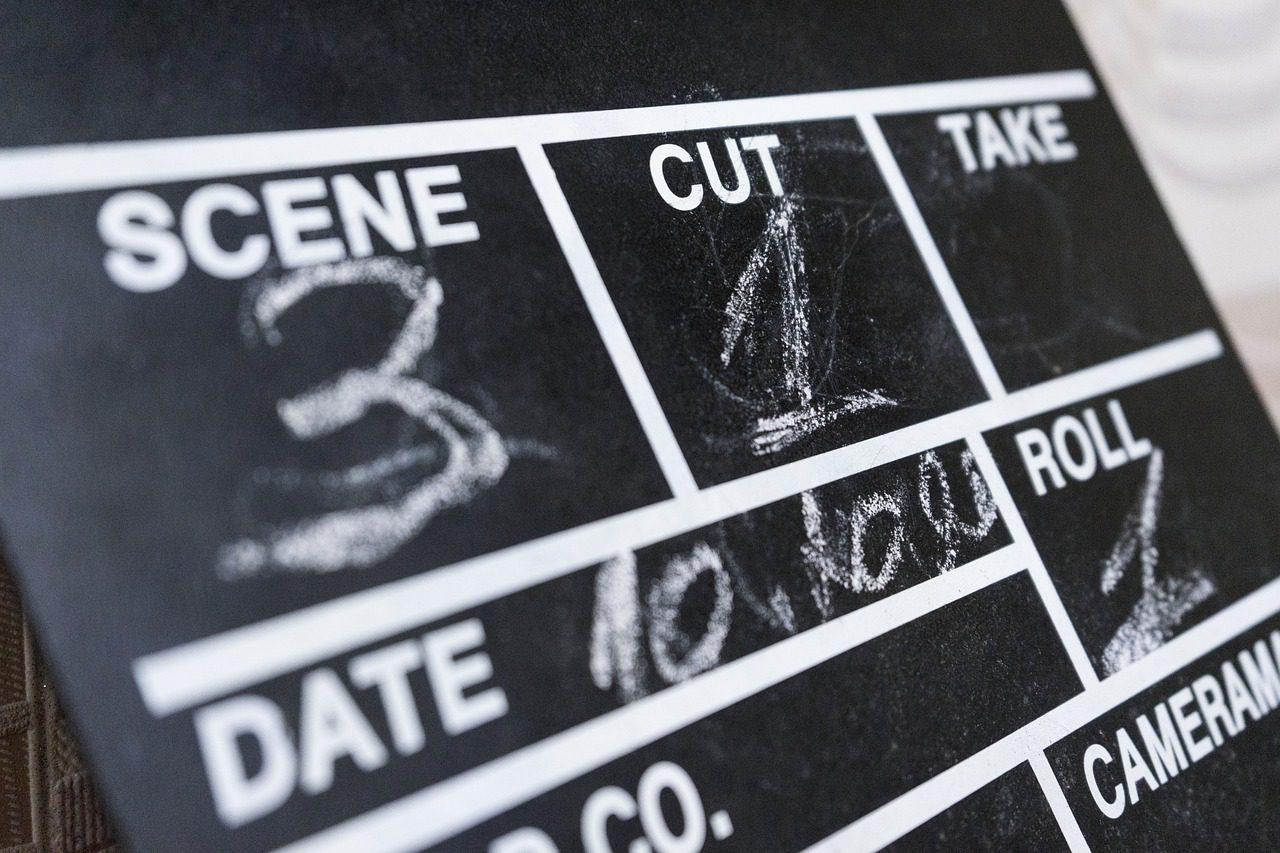 Questions to Ask Your Video Production Company Before the First Day