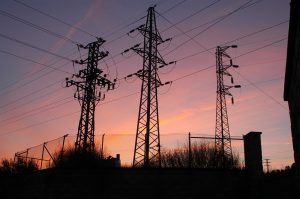 Important Facts About an Electricity Contract