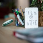 Ideas for Changing Careers from Home