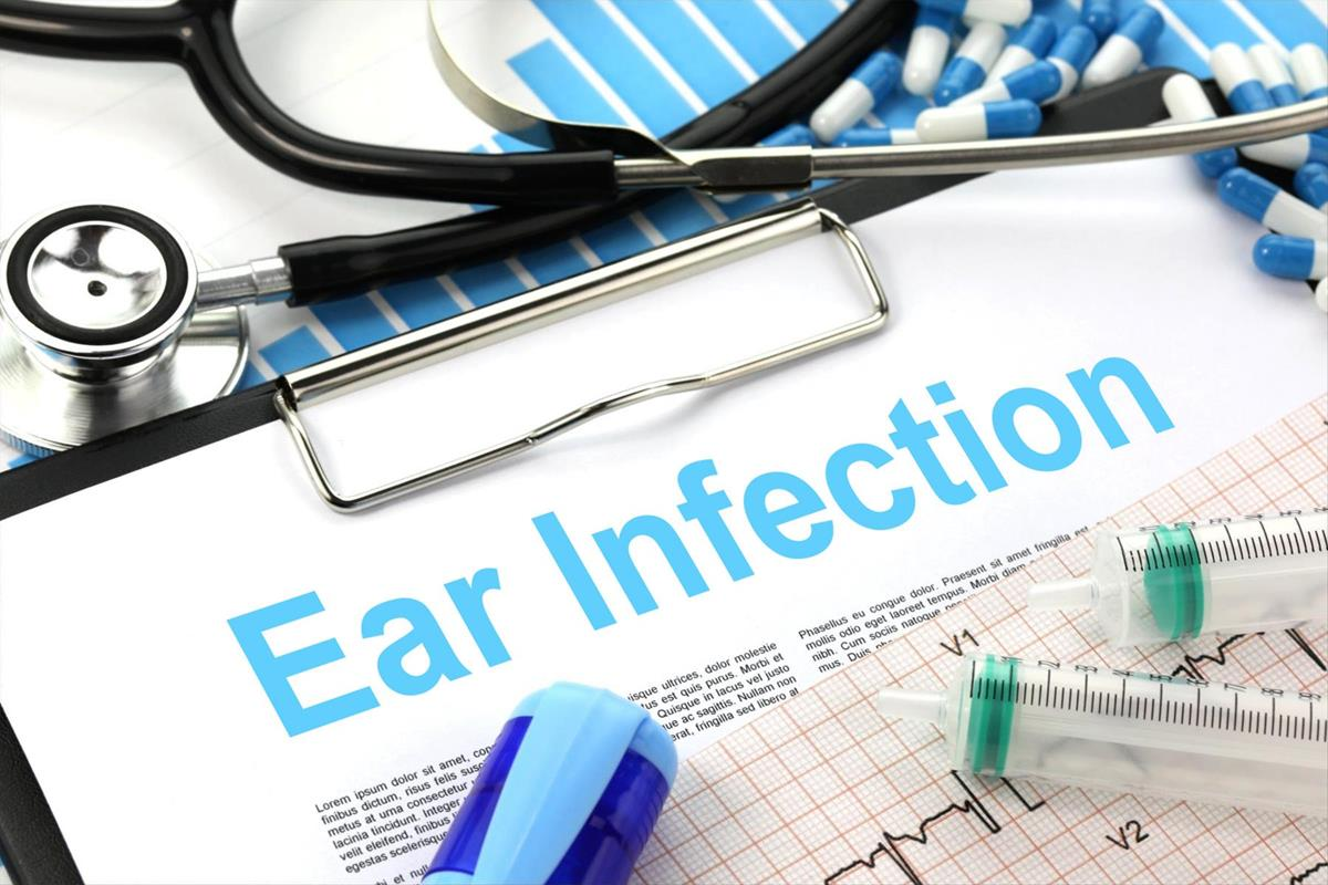 You are currently viewing An Otolaryngologist in Singapore Explains Different Types of Ear Infections