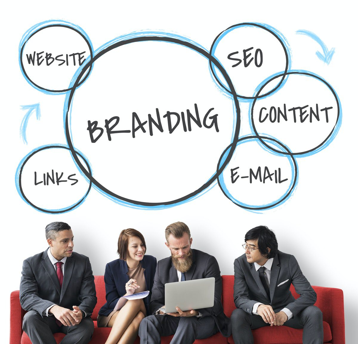 7 Unconventional Ways to Raise Brand Awareness Among Customers