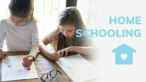 Read more about the article Five Signs That You Need to Home School Your Child