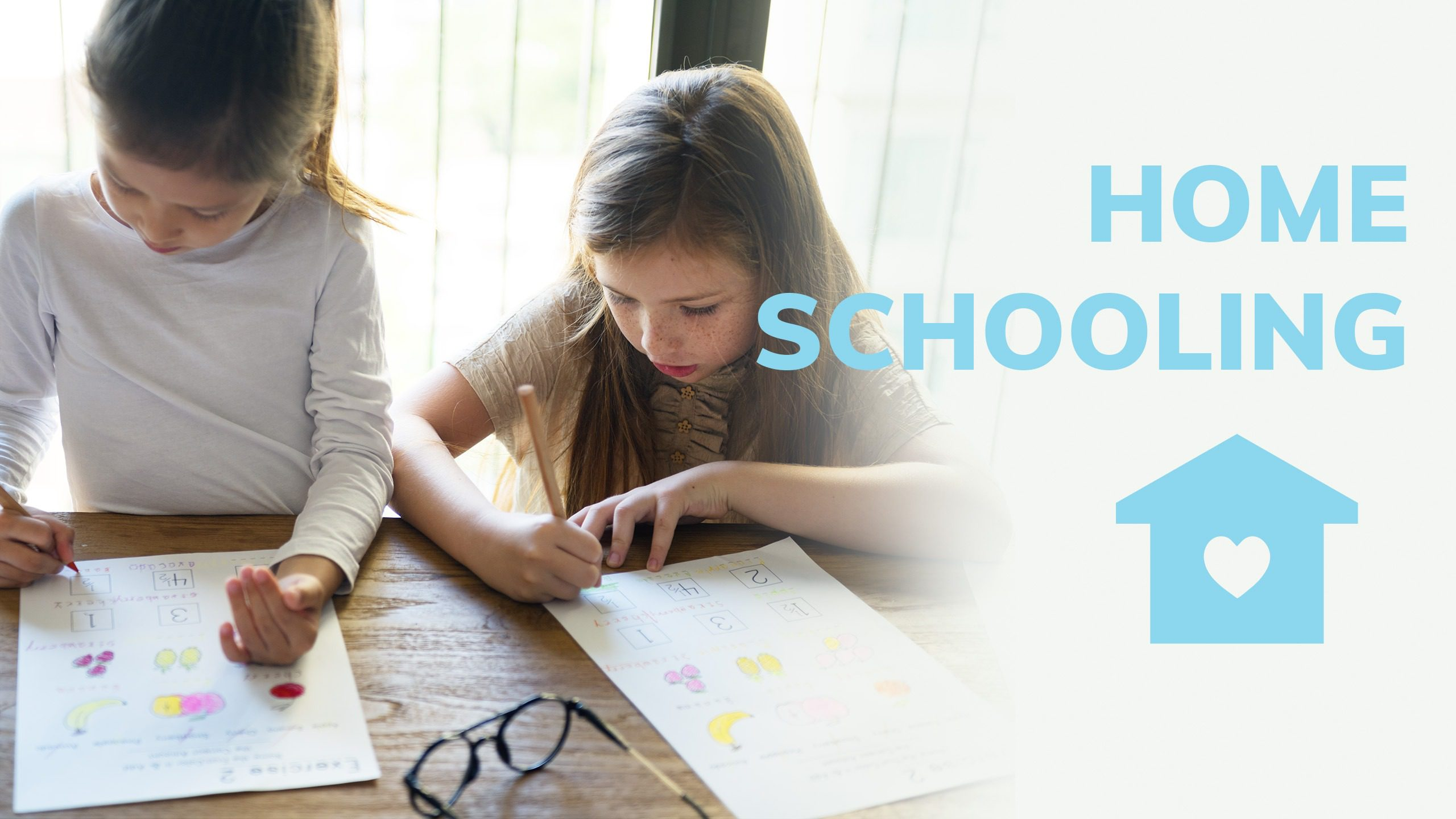 Five Signs That You Need to Home School Your Child