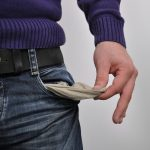 Are You Eligible for a Payday Loan?