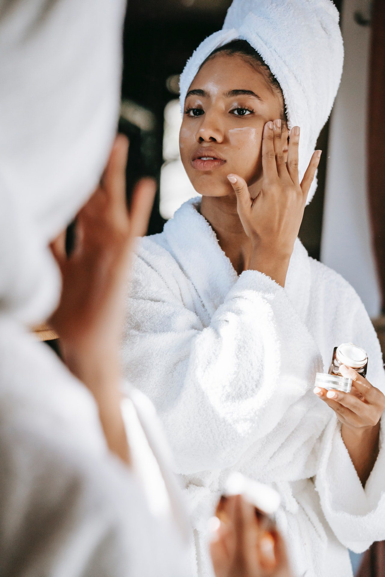 Affordable Skin Care That Will Help with Anti-Aging