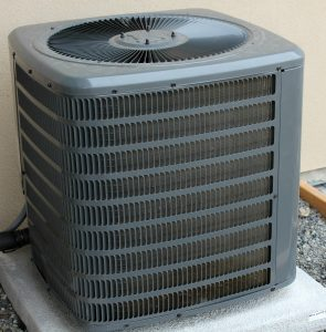 4 Mistakes You Should Avoid at All Costs When Buying a New Air Conditioner