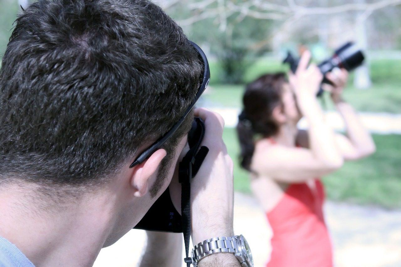 Top 5 Mobile Monitoring App Comparison in 2021