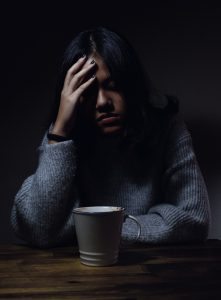 Cognitive Behavioral Therapy for Addiction and Substance Abuse