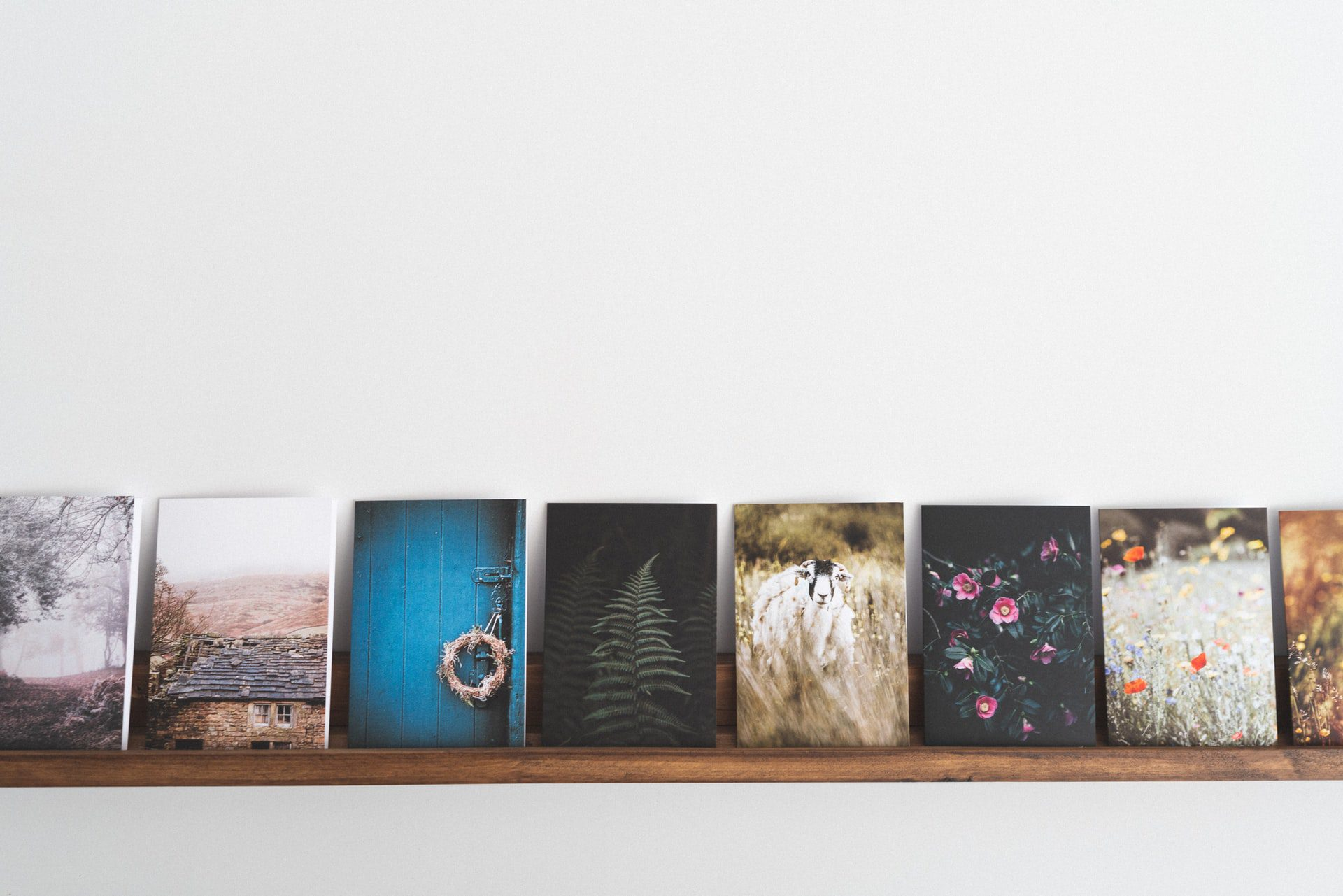 You are currently viewing 10 Awesome Custom Photo Gifts You Never Thought Of