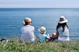 Read more about the article Most Common Cosmetic Procedures for Moms Over 40