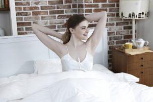 7 Ways to Improve Sleep